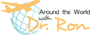 logo_try-drron_294x120