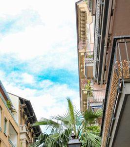 Alassio City