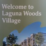 Laguna Woods Village, California
