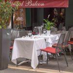 rue Saint Francoise-Depaule