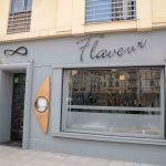 25 rue Gubernatis, Nice, France.