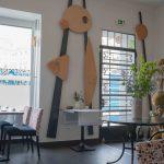 Michelin Two Star Restaurant Flaveur