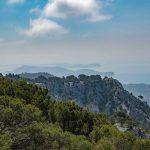 Toulon, France.