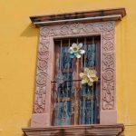 San Migule de Allende